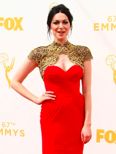 Laura Prepon Body Height Weight Bra Size Car Interior ...