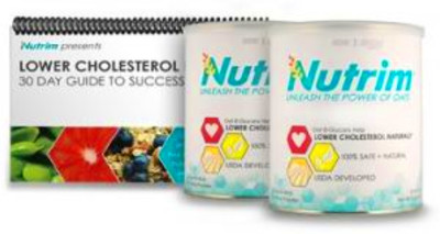 Nutrim ® | futureceuticals direct, Nutrim® is the 100% natural oat ...