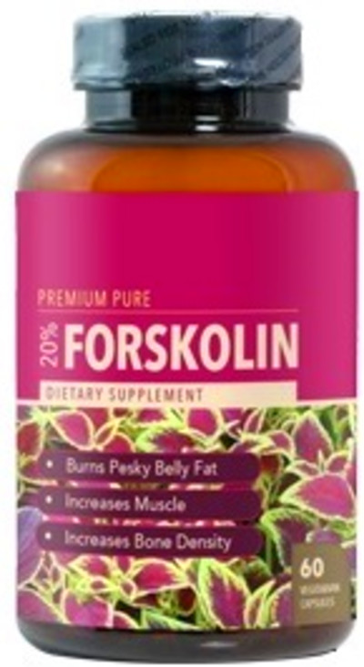 Forskolin Weight Loss Tips Pictures