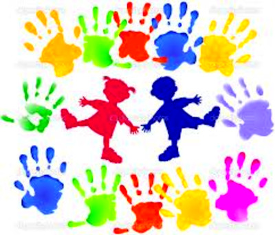 The Pediatric Family Learning Center of Rainbow Babies and Children's ...