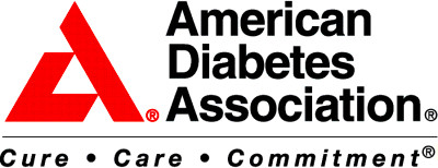 Everything you ever wanted to know about diabetes and current ...