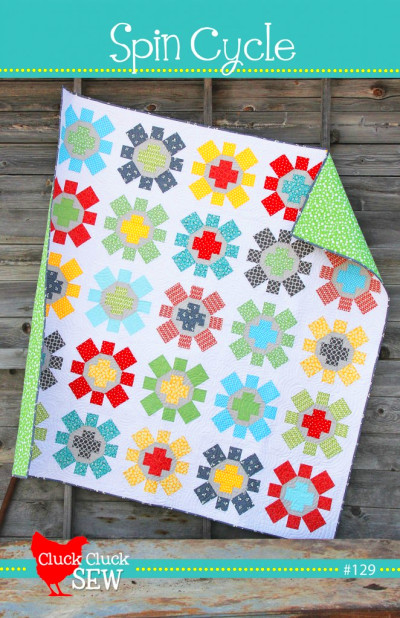 Wholesale Patterns   Cluck Cluck Sew