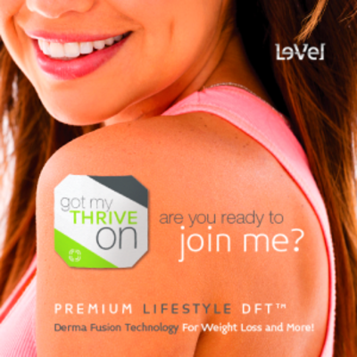 Le-Vel Thrive Review, AdvoCare vs. Thrive, Best ...