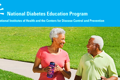 This Healthy Aging Month, Help Older Adults Lower Their ...