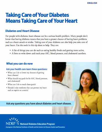 Diabetes | Health Navigator NZ