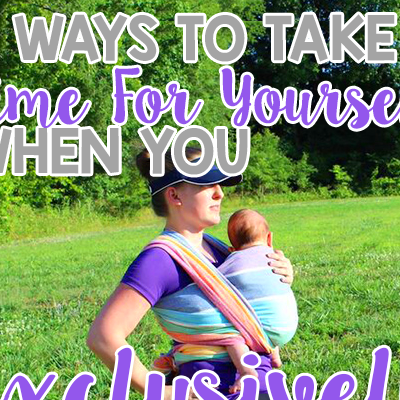 ... 2016 by admin Comments Off on can youtake thrive while breastfeeding