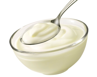 We already know that yogurt is good for us. Probiotic bacteria in ...