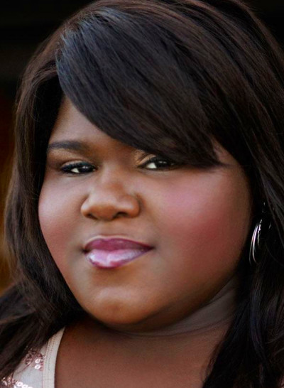 Gabourey Sidibe Nabs Recurring Role On Hip Hop Drama 'Empire'