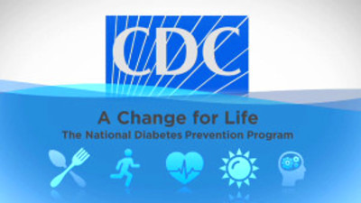 Promising Diabetes Prevention Programs Are Fueling Shift toward Wellness-focused Care and May ...