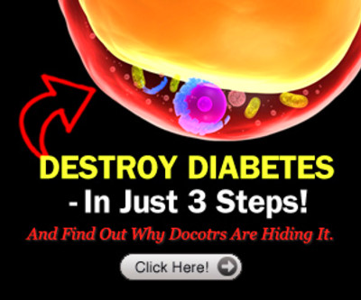 Large Print Blood Glucose Log – Defeat Sugar Diabetes