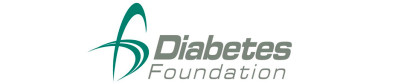 ... Diabetes throughout the State of New Jersey. The Diabetes Foundation