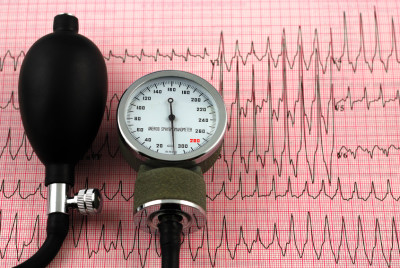 Should Lower Blood Pressure Targets for Diabetic Patients be Adopted?