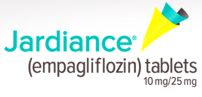 FDA Approves Jardiance as the Third SGLT-2 Inhibitor for Type 2 ...