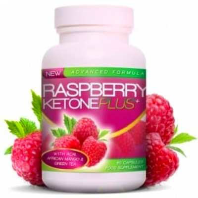 raspberry ketone plus are one of several raspberry ketones products to ...