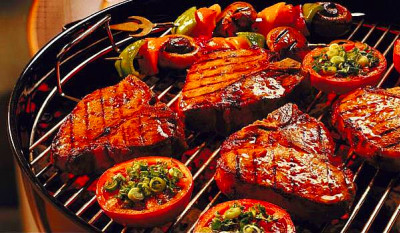 ... red blood cells. So, red meat is prescribed to fulfill the demands of