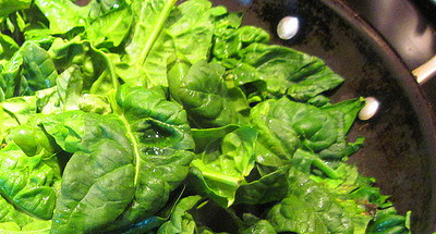 Fight Disease With These 5 Vegetables - Exceptional Health Magazine