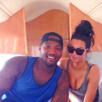 Natalie Halcro: NFL player Shaun Phillips' Girlfriend (Bio, Wiki)