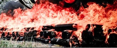 fitness2xtreme-images-spartan-race-header-2-fl