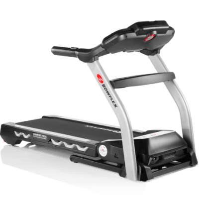 Bowflex BXT216 Treadmill Review 2018 – Pros & Cons
