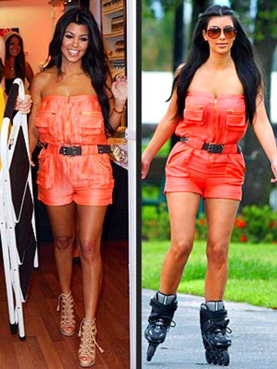 Back > Gallery For > How Much Does Kourtney Kardashian Weigh