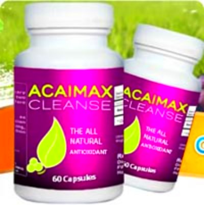 Acai Max Cleanse - Worth the Money? We Put It To The Test ...