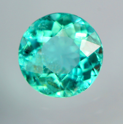 Gemstones: Buy Wholesale Gemstones for Sale Online | JTV