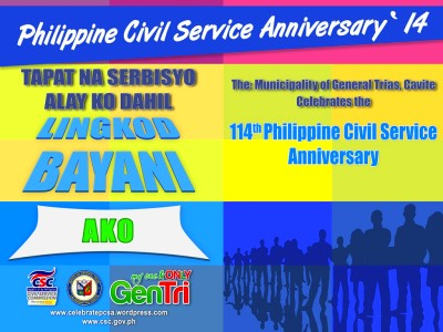 News « Official Website of General Trias :: Province of Cavite