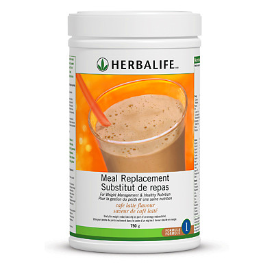 Buy Formula 1 Meal Replacement Shake Mix Formula 1 Meal Replacement ...