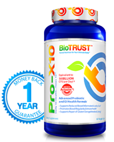 Bio Trust Nutrition Reviews Webmd | The Great Canadian