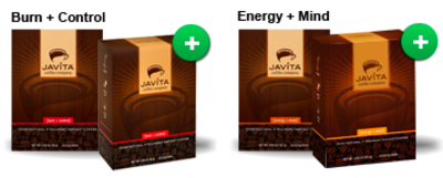 Weight Loss Coffee – Really? Gotta see this Javita Coffee Review