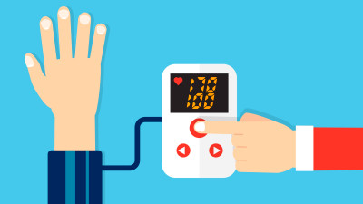 8 Ways to Lower Blood Pressure and Hypertension Risk