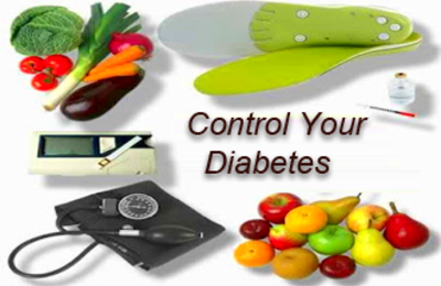 Govt's gift to its people to Control Diabetes - Health Fundaa
