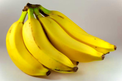 Are Bananas Good For Diabetics : Complete Guide - Health ...