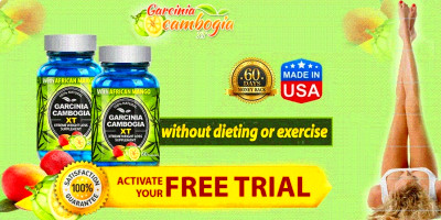 Does Garcinia XT A Supplement or Scam?
