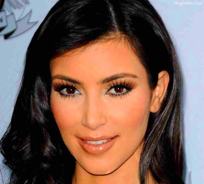 Kim Kardashian HD Wallpapers and Pictures