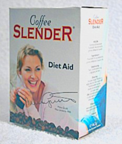 weight loss coffee javita side effects headache