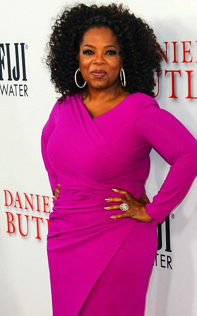 oprah winfrey weight | Lose Weight Tips