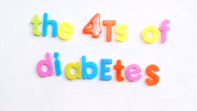Have researchers found a way to REVERSE type 1 diabetes ...