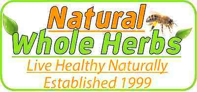 ... Herbs, White Mulberry Leaf Extract Capsules, FAST Weight Loss | eBay