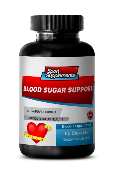 Lower Blood Sugar - Blood Sugar Support 620mg - Energy Boosting Supplements 1B | eBay