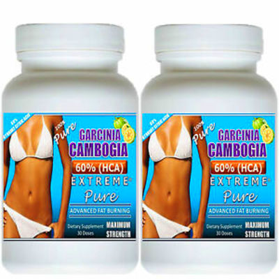 thyroid meds dr oz and garcinia cambogia