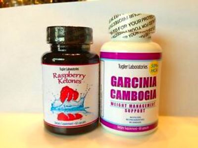 Whole body research – garcinia cambogia review – natures health ...