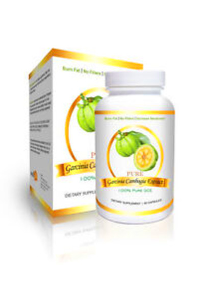 where can u buy essential elements garcinia cambogia | A Online health ...