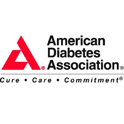 American Diabetes Association on the Forbes The 100 Largest U.S. Charities List