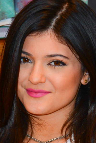 Kylie Jenner See Through Images & Pictures - Becuo