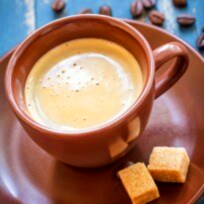 Drinking coffee may ward off diabetes - NDTV Food