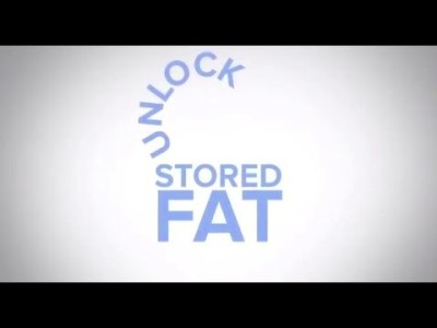 Haylie Pomroy s Fast Metabolism Diet Phase 2 Overview - YouTube