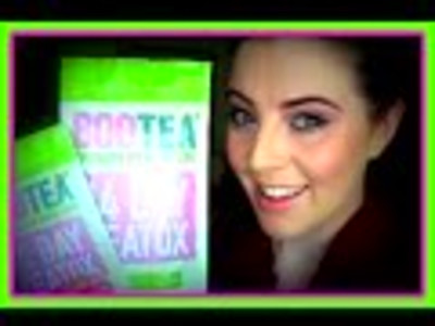 Get 20% off Bootea - the teatox for weightloss. Just you use my link ...