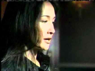 maggie q maggie q videos ravepad the place to rave about maggie q ...
