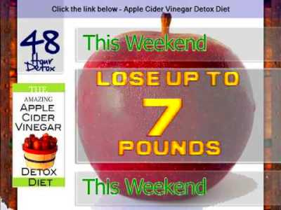 apple cider vinegar benefits | apple cider vinegar diet |Uses|weight ...